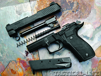 sig-sauer-p226-dark-elite-9mm-c.jpg