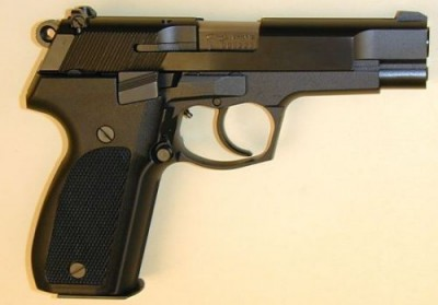 walther_p88.jpg