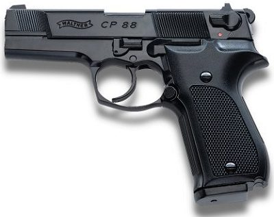 walther.cp88.jpg
